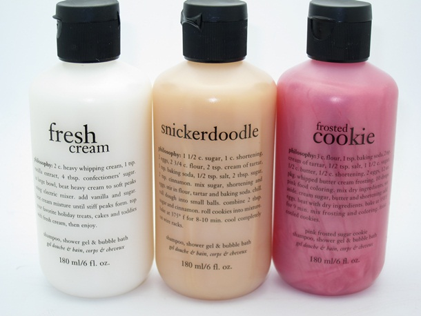 Philosophy-Twas-the-Night-Before-Shower-Gel-Set-Holiday-2012