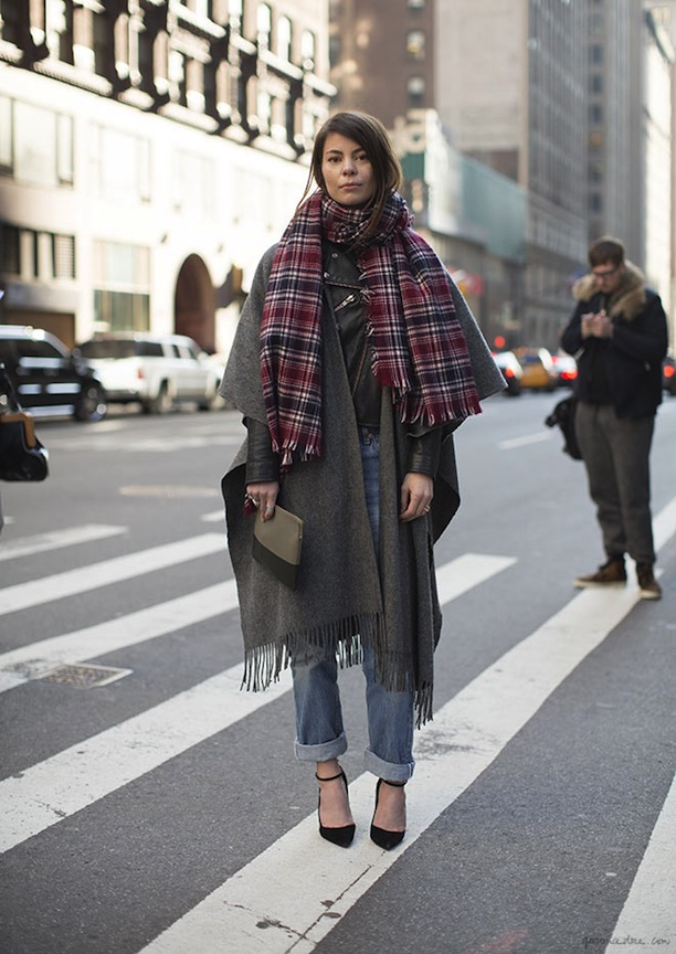 Winter Wardrobe (3)