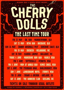 last time tour dates