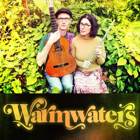 warmwaters1_05062015