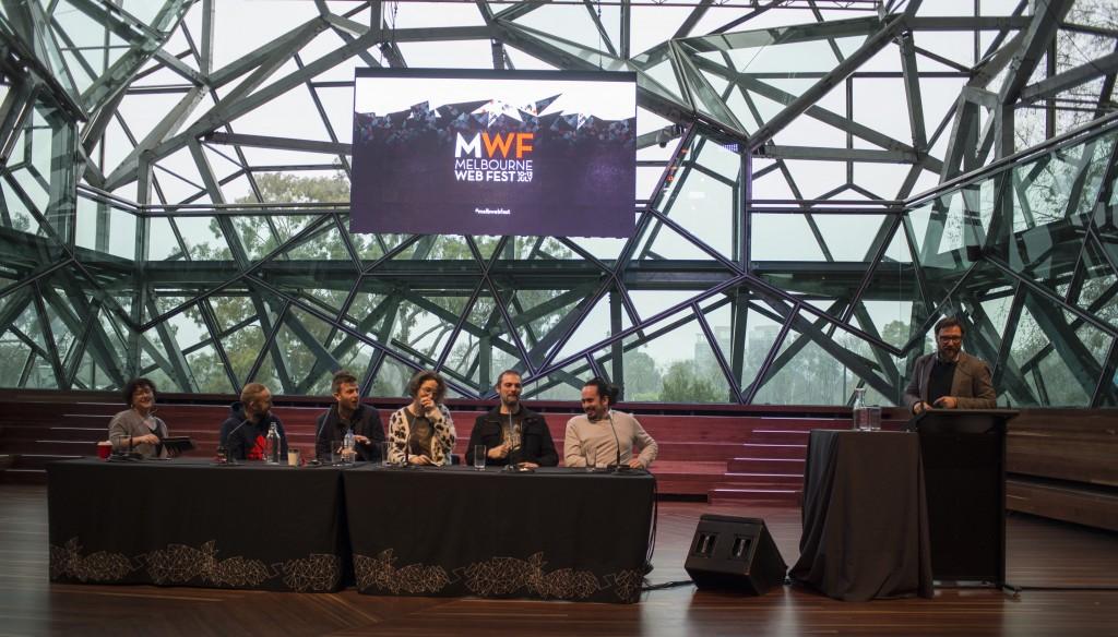 MWF Sun Screen_4324