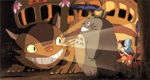 My-neighbor-totoro-cat-bus