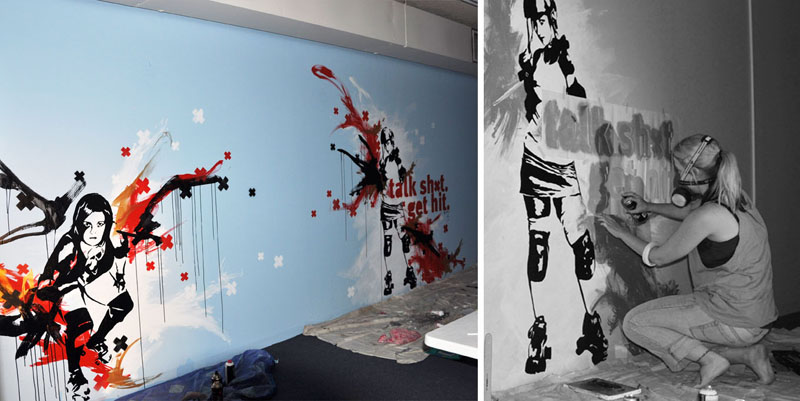 sarahsculley_mural2_01072015