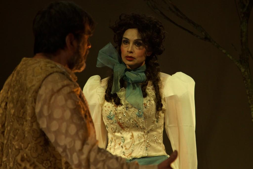 King Lear 7