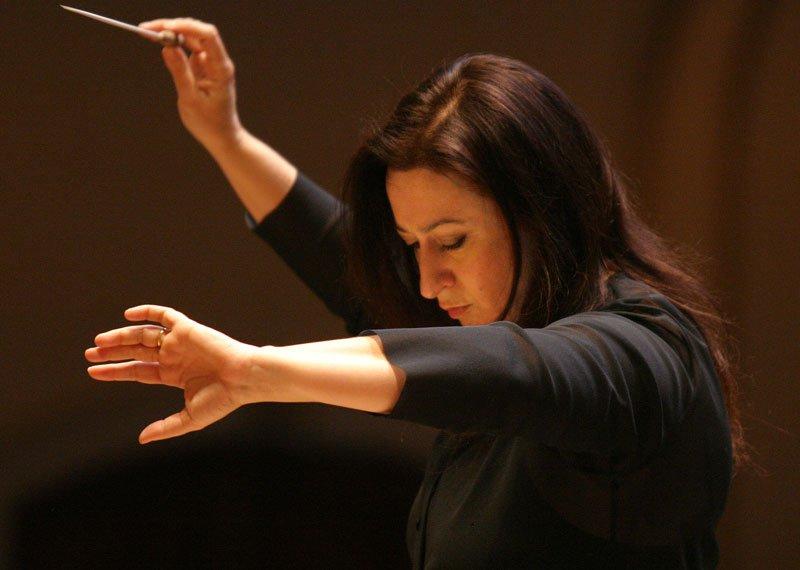 QSO Mahler 1