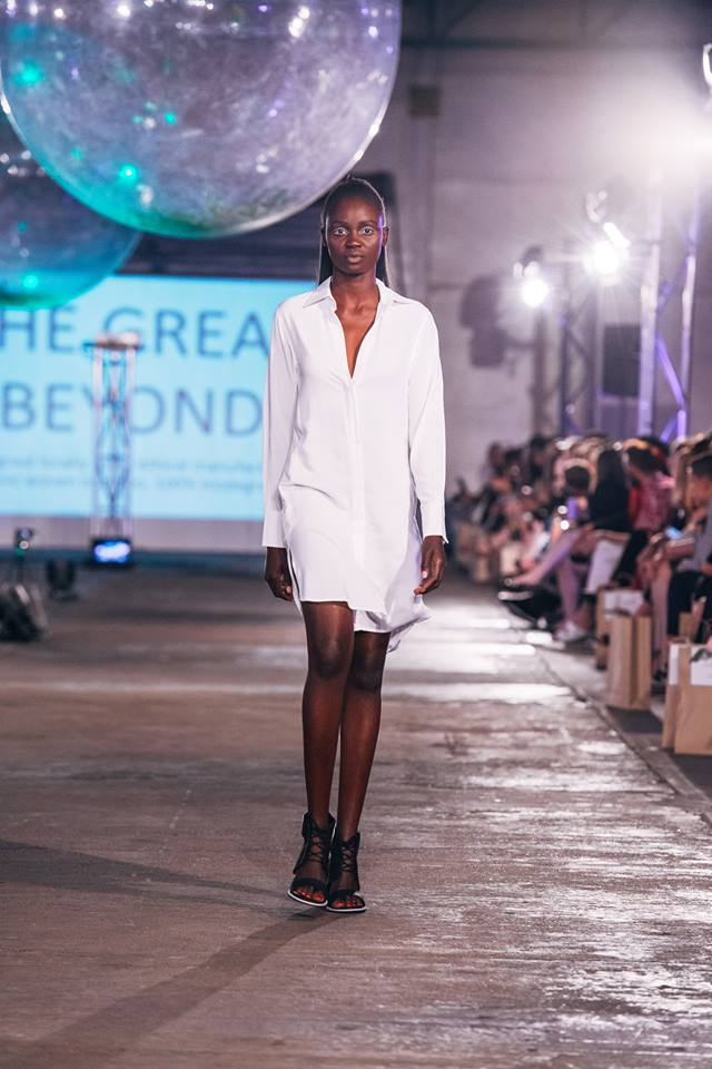 The Great Beyond Designs