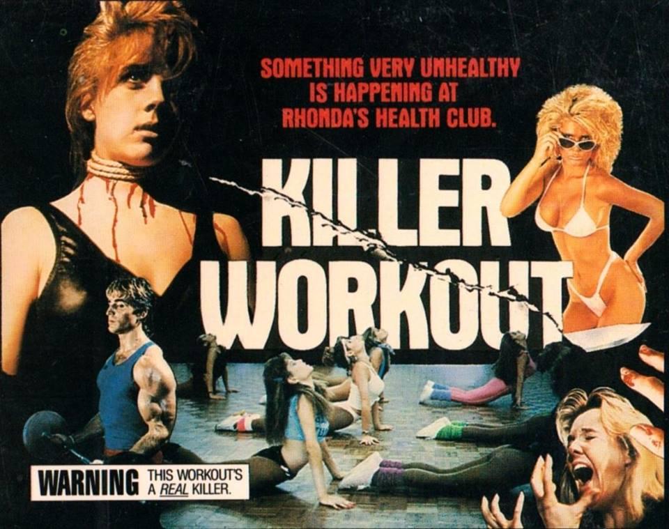 killerworkout_10102-15