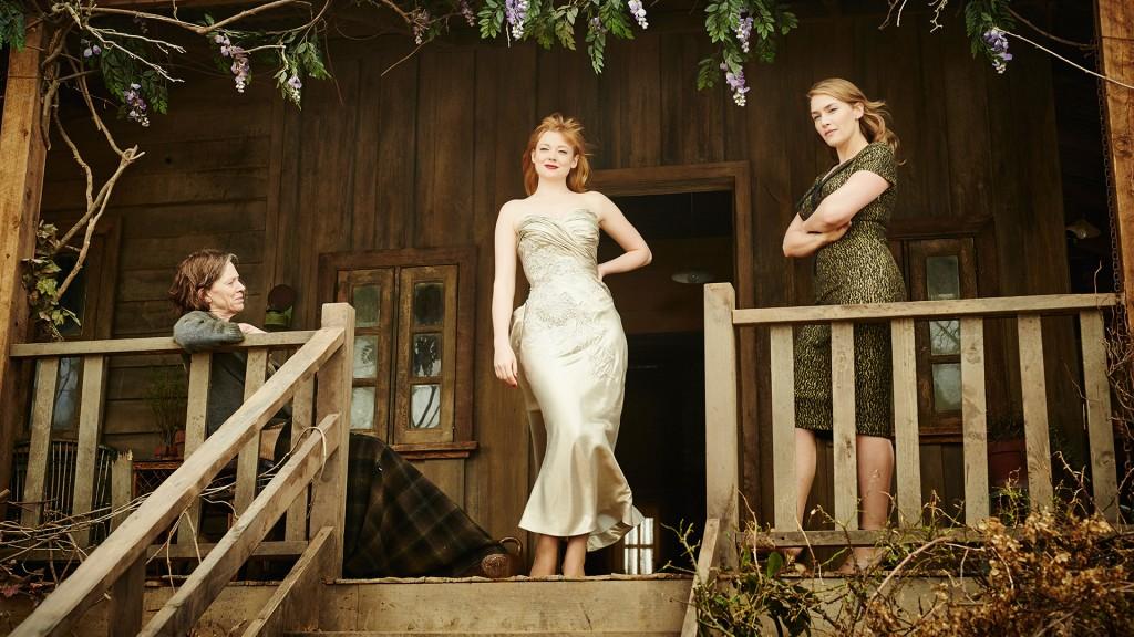 The-Dressmaker-Image 2