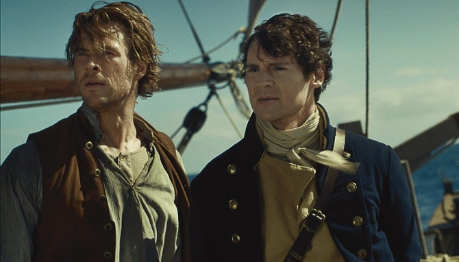 In the Heart of the Sea-Image 1