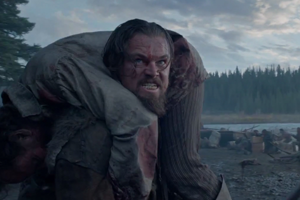THEREVENANT1_10_1_16