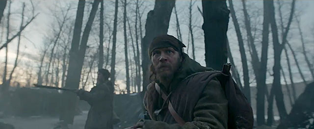 THEREVENANT3_10_1_16