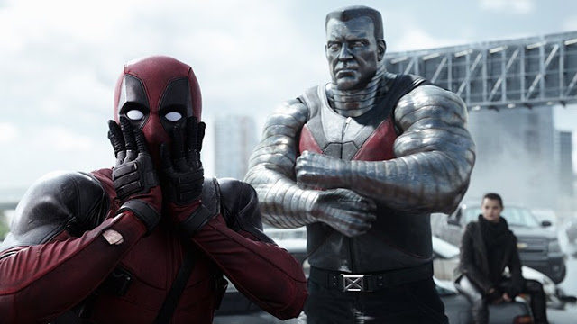 Deadpool4