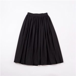 maker and merchant skirt