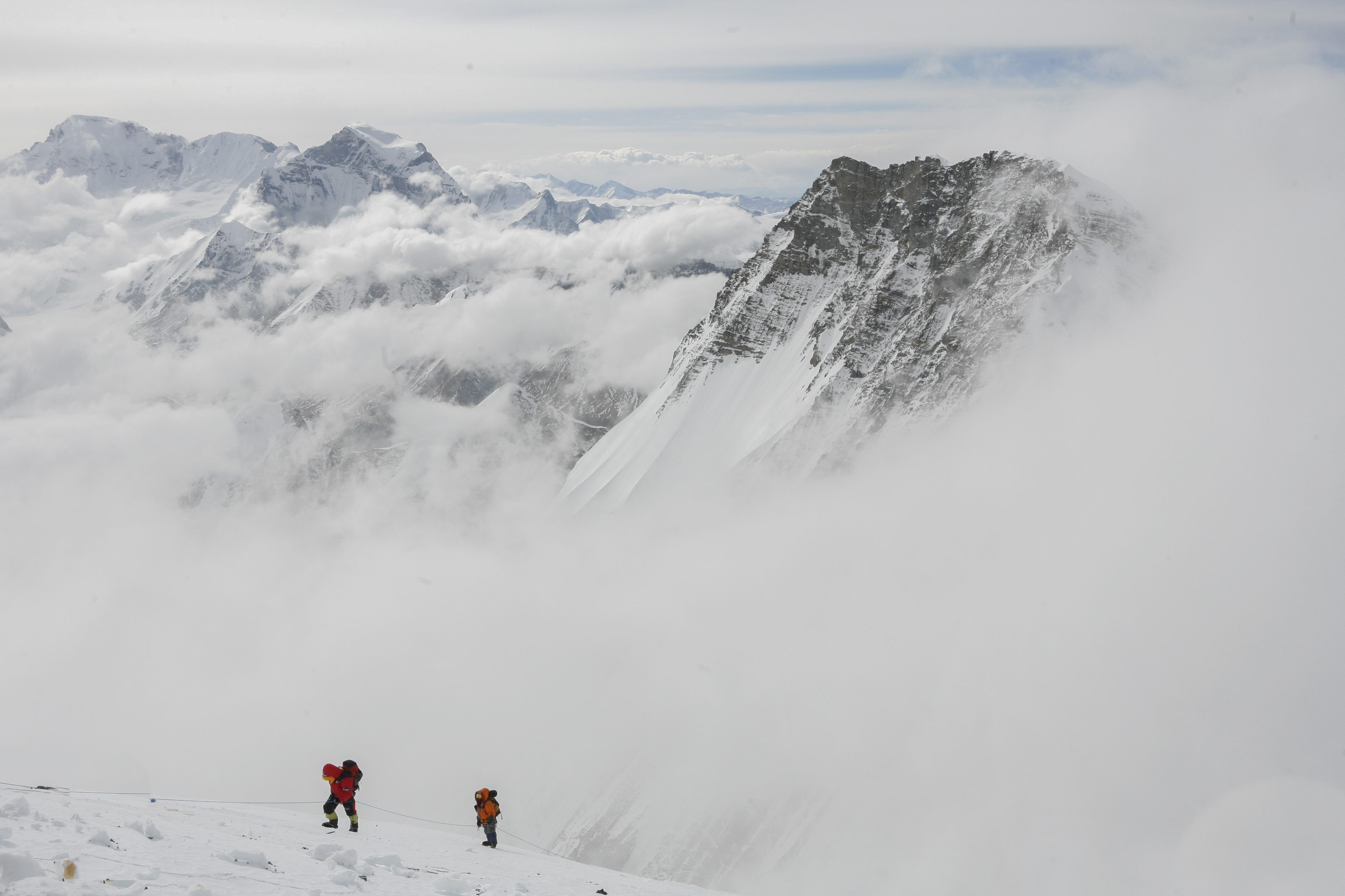 Sherpa-Image 5